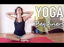Full Body Stretch Yoga - 30...