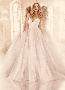 Portal Weselnapolska_pl Najpiękniejsze suknie ślubne, inspiracje i pomysły.