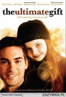 To trzeba poprostu zobaczyć .... Film, który wzbudza do refleksji :) Jason Stevens jest typowym bogatym chłopakiem, który o nic nigdy nie musiał się martwić, a jedynym jego zaję...