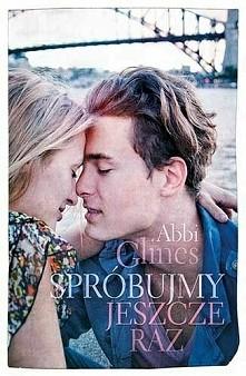 Abby Glines - Spróbujmy Jes...