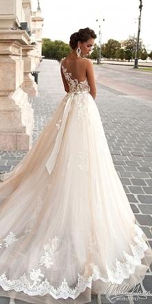 Portal Weselnapolska_pl Najpiękniejsze suknie ślubne.