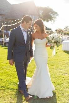 Portal Weselnapolska_pl Najpiękniejsze zdjęcia ślubne, inspiracje i pomysł.