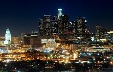 City of dreams.