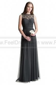 Bill Levkoff Bridesmaid Dress Style 1423