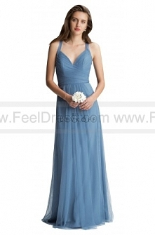 Bill Levkoff Bridesmaid Dress Style 1421