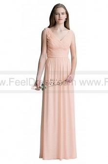 Bill Levkoff Bridesmaid Dress Style 1417