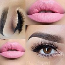super! piękny! :)