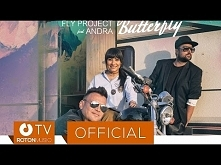 Fly Project feat. Andra - B...