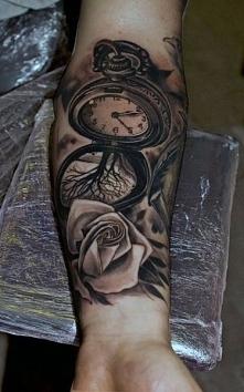 Tatuaże I Inne Zdjęcia Na Zszywkapl