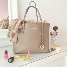 piękna torba