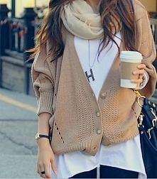 kocham sweterki <3