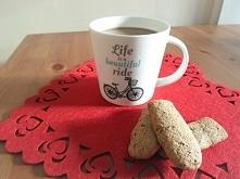 relaxxx kafka i domowe kawo...