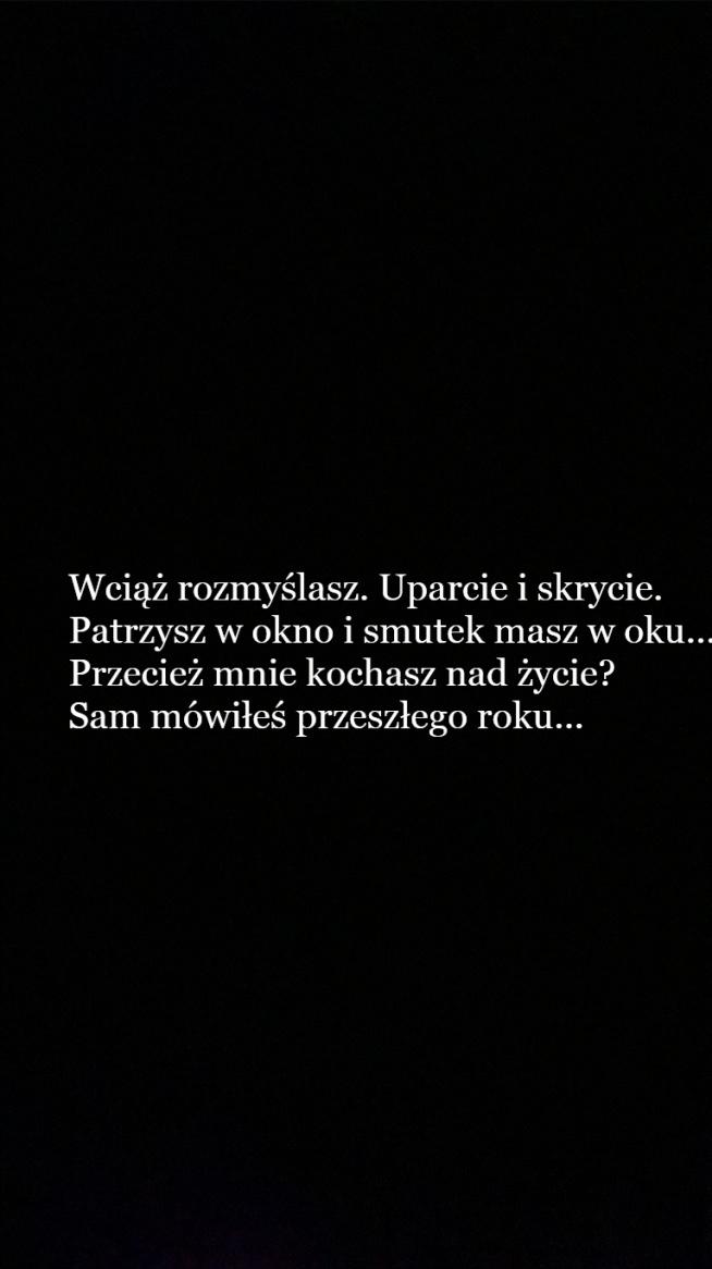 Maria Pawlikowska Jasnorzewska Miłość Na Mój Styl Zszywkapl