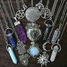 Ładna kolekcja ;)