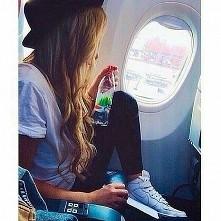 podróże ❤