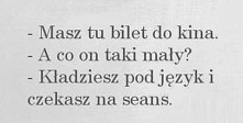 Seans ;)
