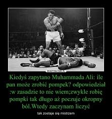 fighting!!!