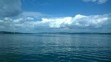 Jezioro Bodeńskie - mam nadzieję że kiedyś tam znowu się udam ❤