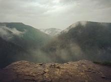 A tutaj zdjęcie z Tatr Słowackich. Na prawdę udana wycieczka ze znajomymi ❤