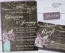 Portal Weselnapolska_pl Pomysły na zaproszenia ślubne, inspiracje i pomysły.