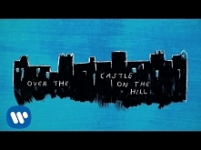 Ed Sheeran - Castle On The Hill  nic dodać nic ująć <3