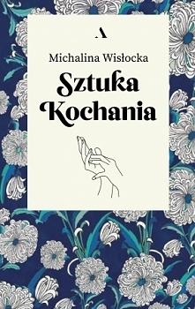 Michalina Wisłocka to dzięk...