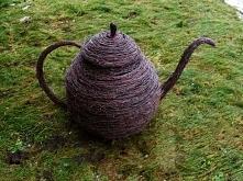 mega czajnik