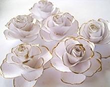 kwiaty chanel wesele