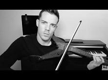 Alan Walker - ALONE (Violin Cover by Robert Mendoza) [OFFICIAL VIDEO] <3 &...