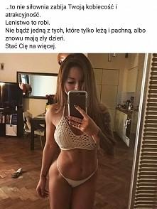 #8 Sylwia Szostak