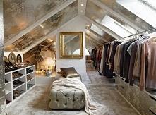 Inspirująca garderoba :)