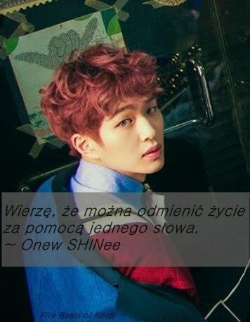 Cytaty Bts Pl