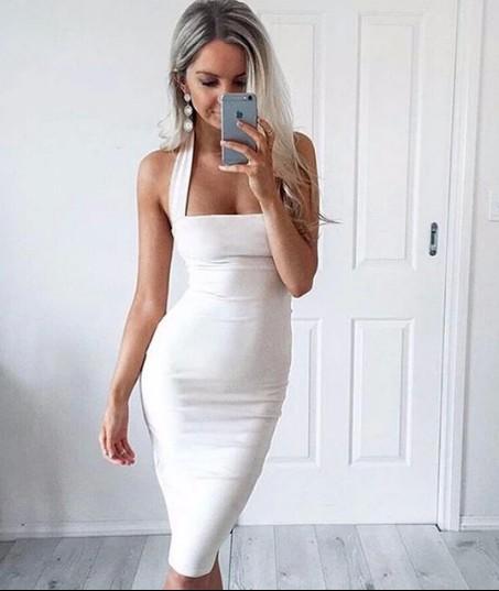 W bieli