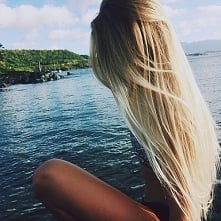 Piękne włosy *.*