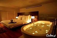 wanna w sypialni ;)
