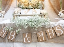 Portal Weselnapolska_pl Pomysł na dekoracje ślubne, inspiracje i pomysły.
