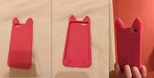 Case dla iphone 6s za jedyne 5,40zł. Sylikonowe, 3D.  Link mogę podać w komentarzu :)
