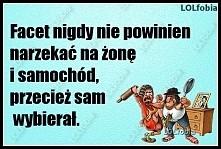 prawda!! xD