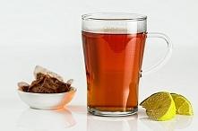 Herbata chroni zęby? Ciekawostki dietetyczne