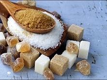 ✔ Toksyczność Cukru Film Dokumentalny