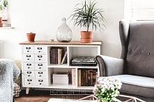 DIY zbuduj sobie skandynawski regał! Mój nowy, wymarzony meble własnoręcznie zrobiony przez Męża, na blogu instrukcja krok po kroku jak zbudować:)