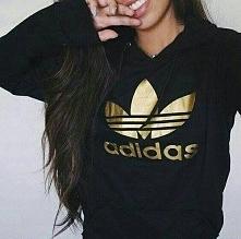 amazing ♥