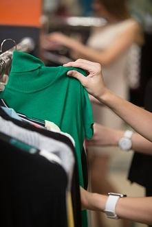 Znalazłaś na Aliexpress ubranie, które wpadło Ci w oko? Sprawdź, czym się sugerować podczas zakupów!