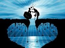 jak myślicie czy prawdziwa miłość istnieje ?
