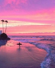 San Diego, USA ♥