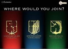 Gdzie byś dołączył/a?