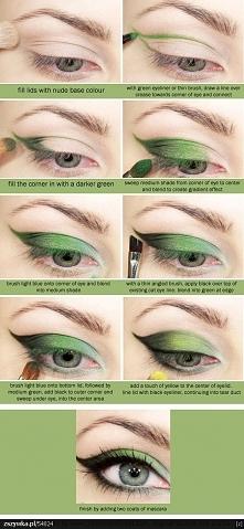 wiosenny-make-up