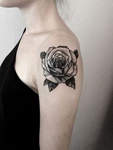 Róża oznacza miłość, świętość,duchowość, życie, piękno, czystość uczuć, intencji