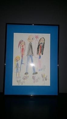 portret rodzinny:))