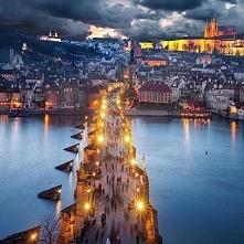 Praga, Republika Czeska